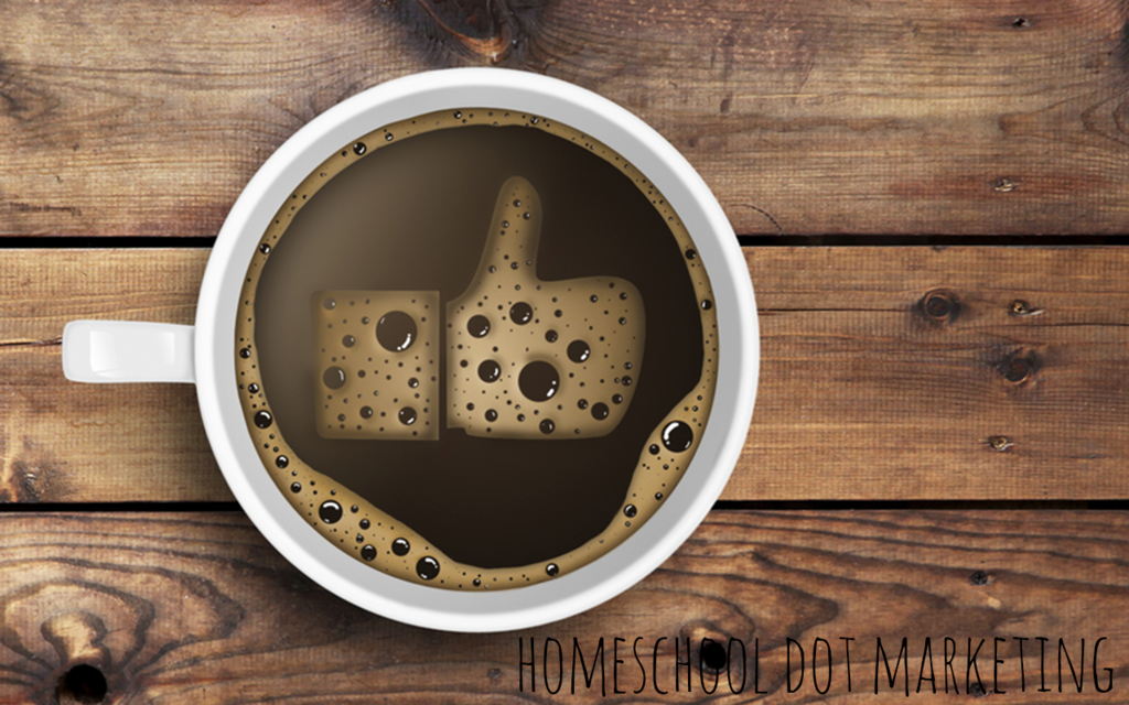 Custom Facebook Updates for Your Business Page